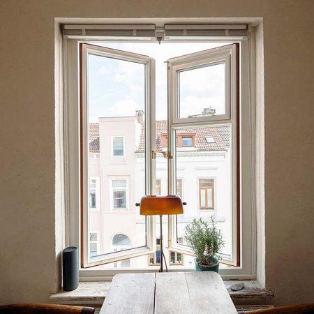 Altbremer Fenster