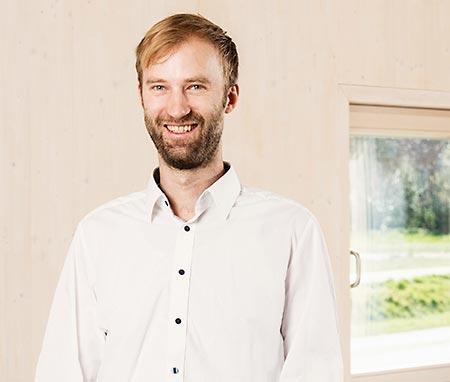 Henrik Kahrs