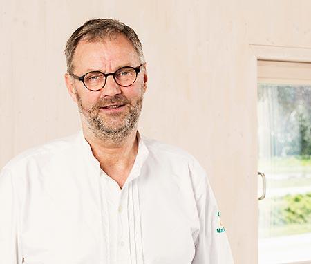Manfred Kahrs