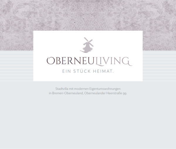 Expose Oberneuliving